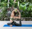 Pelan Pelan_Yoga5-SFW