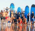 bali-green-surf-10
