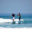 bali-green-surf-2