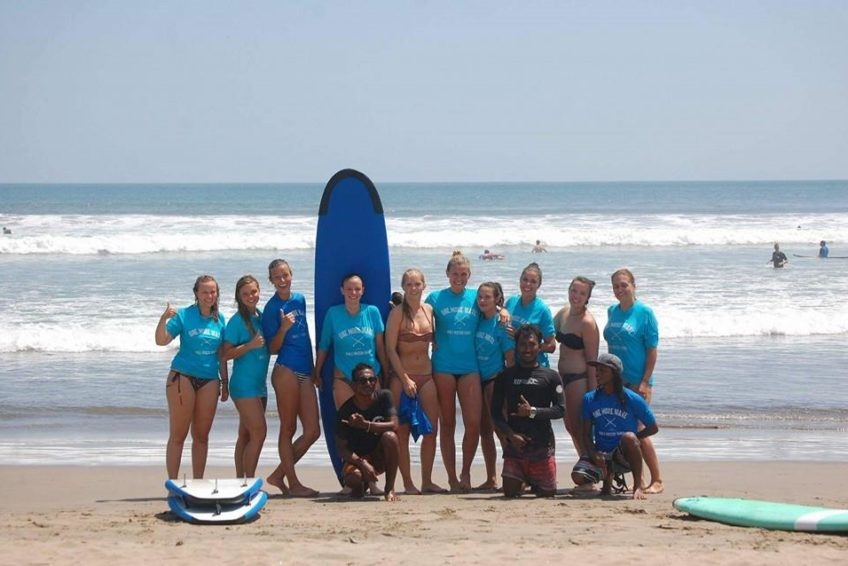 bali-green-surf-4