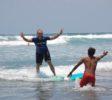 bali-green-surf-6