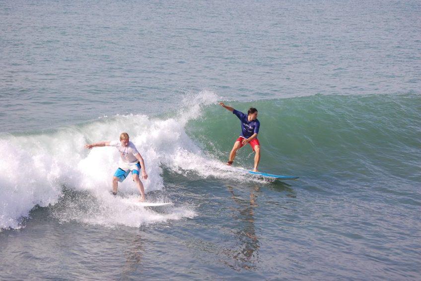 bali-green-surf-7