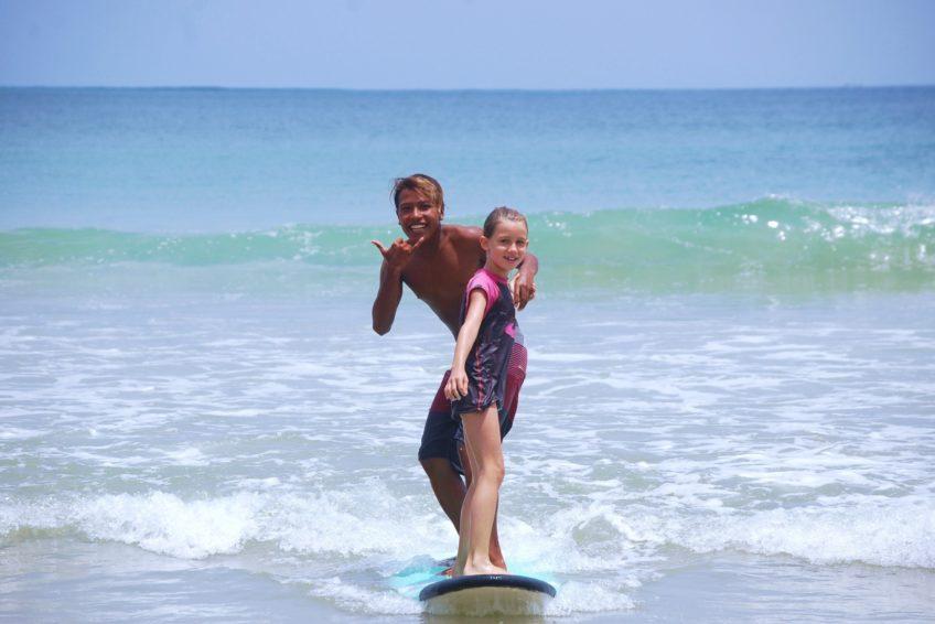 bali-green-surf-8