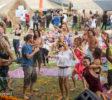 bali-spirit-festival-010
