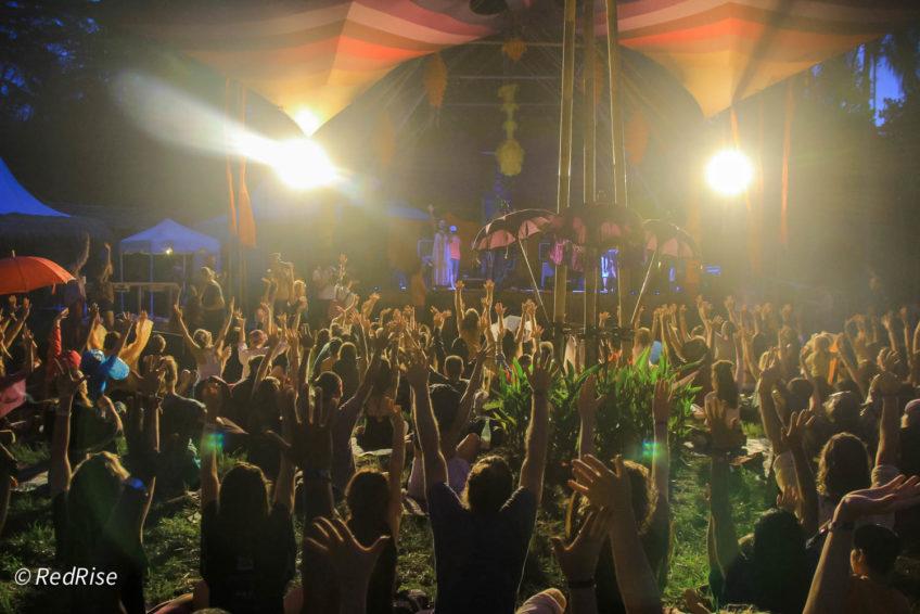 bali-spirit-festival-05