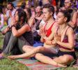 bali-spirit-festival-06