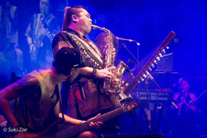 bali-spirit-festival-09