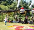 bali-spirit-festival-18