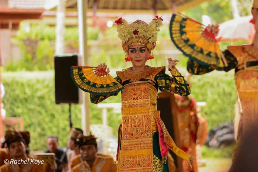 bali-spirit-festival-23