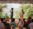 bali-spirit-festival-4