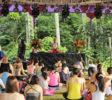 bali-spirit-festival-5