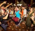 bali-spirit-festival-9
