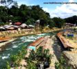 bukit-lawang-jungle-trekking1