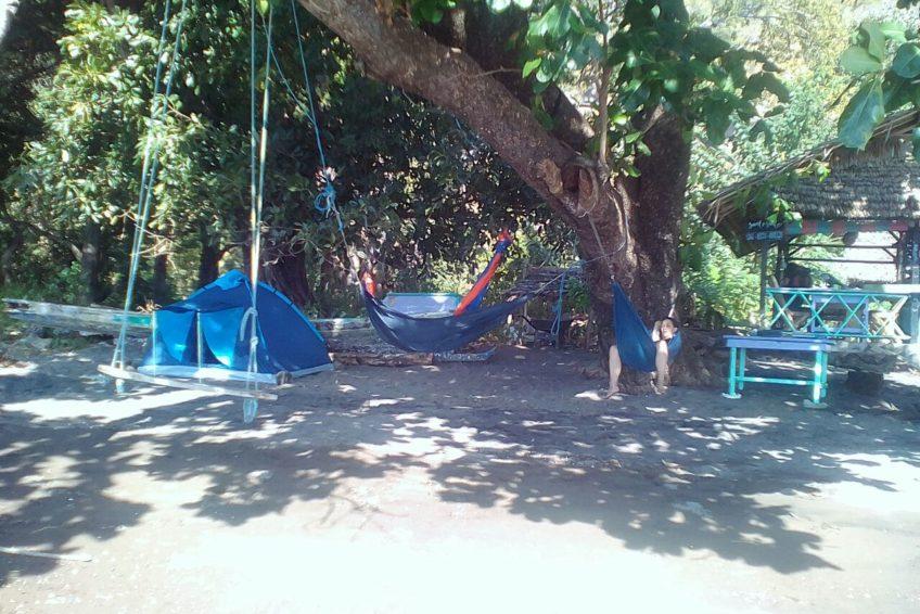 camping-maumere-sante