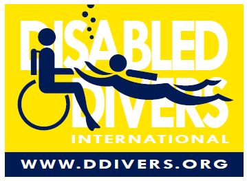 disableddivers