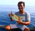 ilan-simeulue-guiding12
