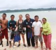 ilan-simeulue-guiding4