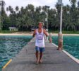 ilan-simeulue-guiding6