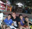 ilan-simeulue-guiding8