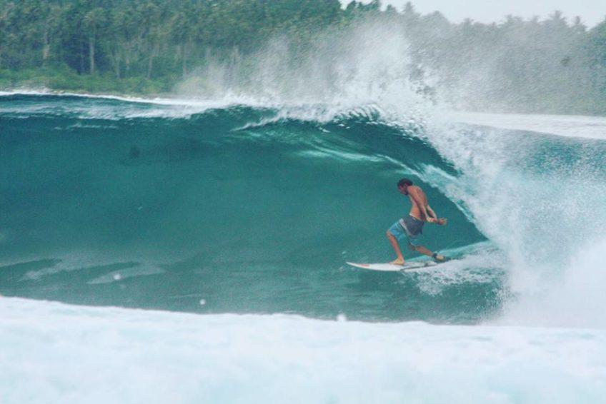 ilan-surf-guiding-13