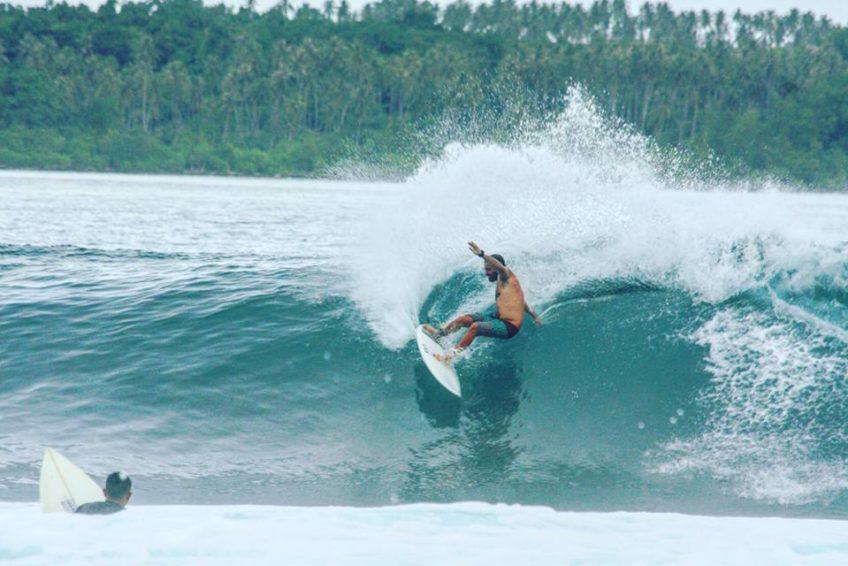 ilan-surf-guiding-14