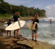 ilan-surf-guiding-16