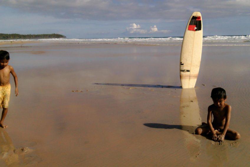 ilan-surf-guiding-17
