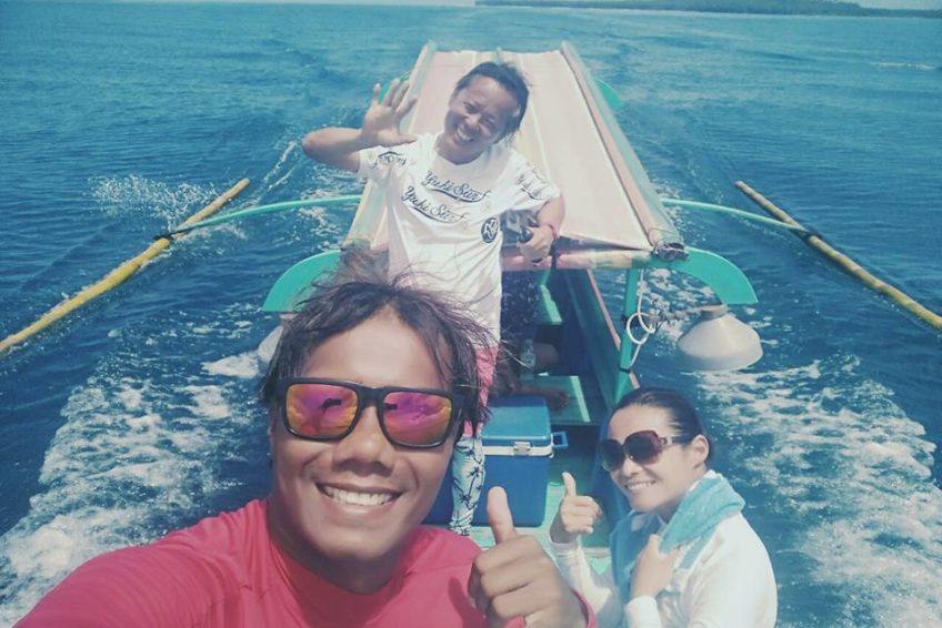 ilan-surf-guiding-6