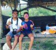 ilan-surf-guiding-7