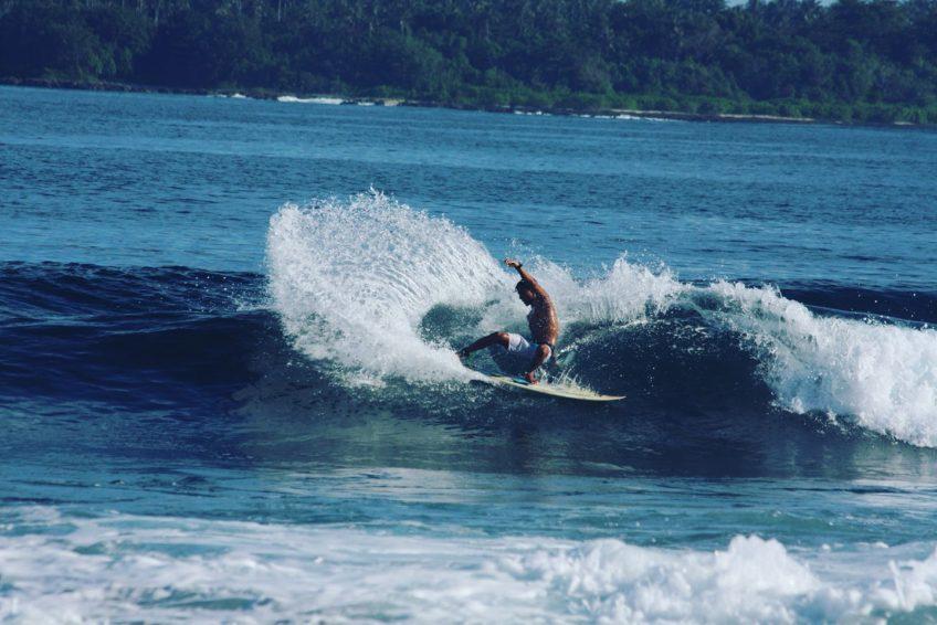 ilan-surf-guiding-8
