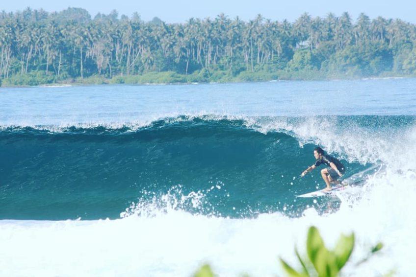 ilan-surf-guiding-9