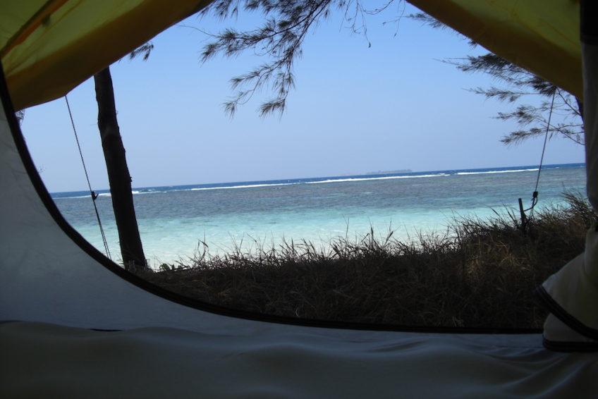 karimunjawa-camping-11