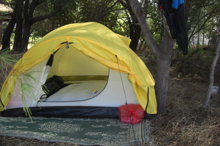 karimunjawa-camping-2