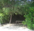 karimunjawa-camping-7
