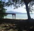 karimunjawa-camping-8