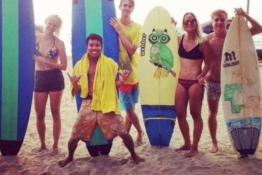 marcel-wau-surfguiding