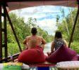 orangutanhouseboattour5