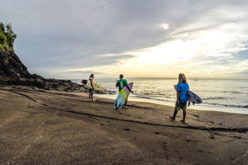 surf-trip-java-charme