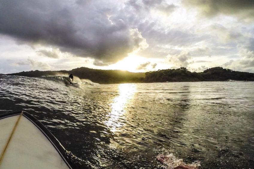 surf-trip-java-empty-lineup-1