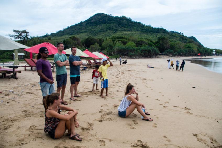 surf-trip-java-red-island