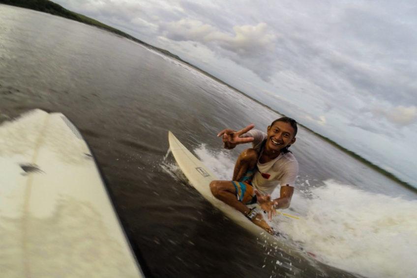 surf-trip-java-surf-pics-angeben-4