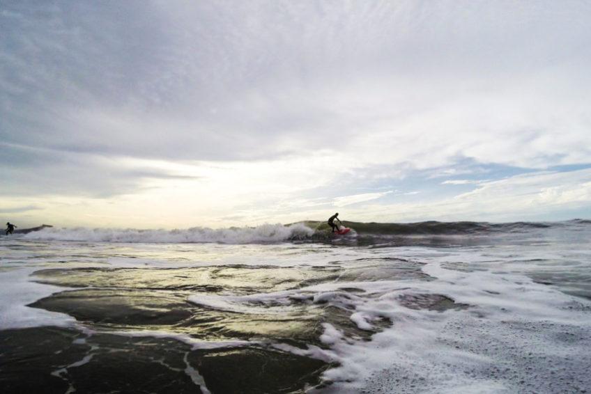 surf-trip-java-surf-pics-angeben-8