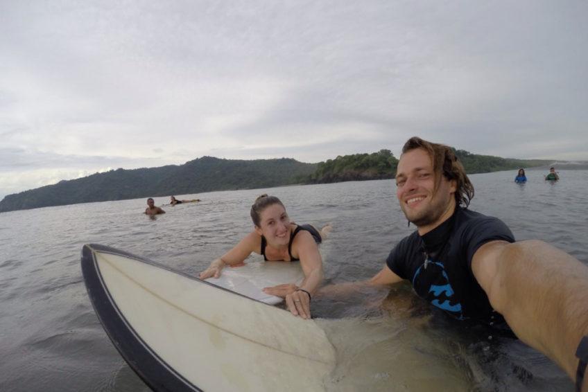 surf-trip-java-us