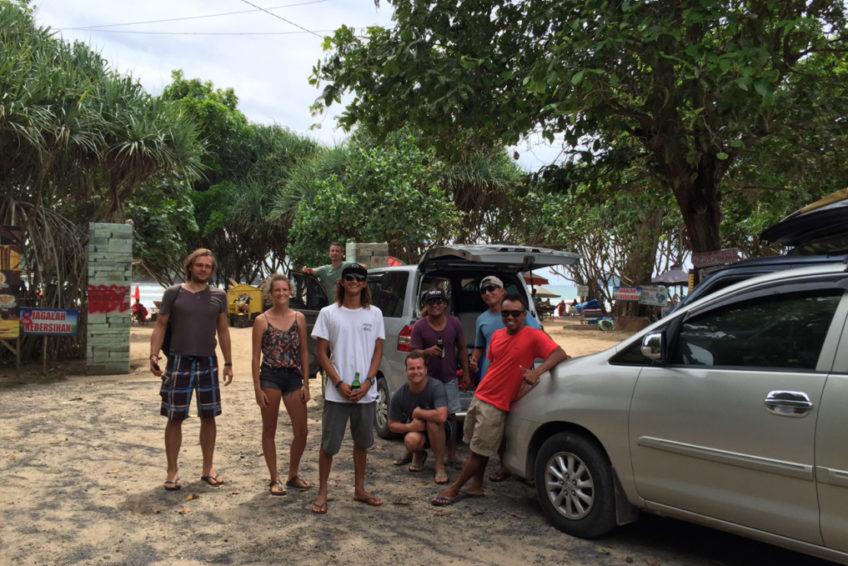 surf-trip-java-wg-6