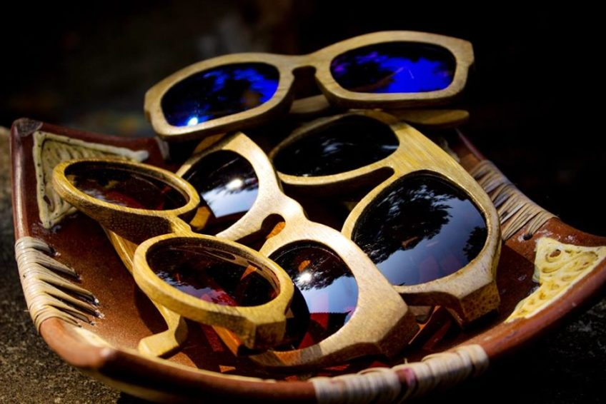 that-bamboo-sunglasses