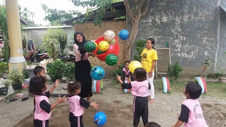 Bukit-Lawang-Trust-Education-Center-10