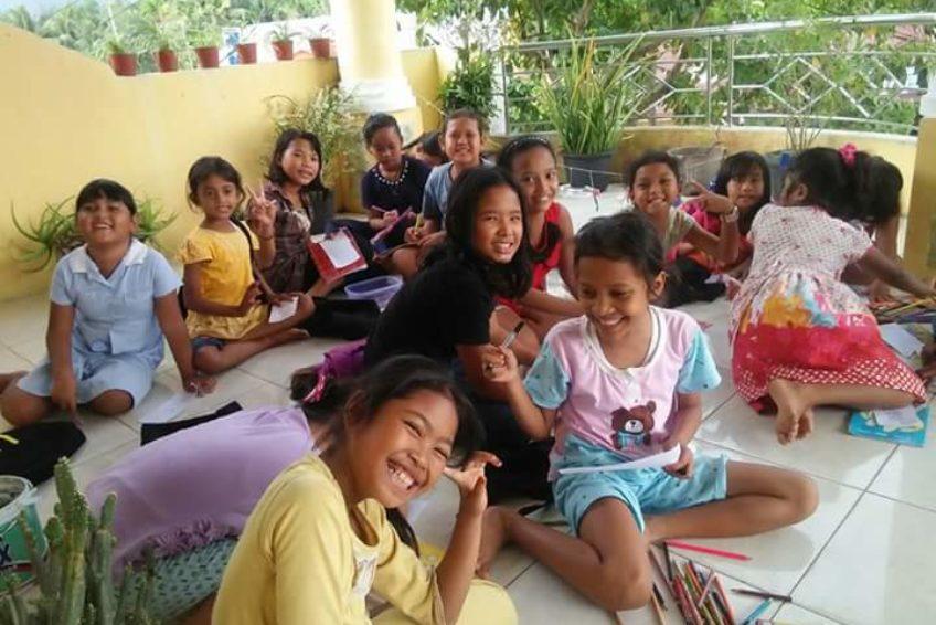 Bukit-Lawang-Trust-Education-Center-12