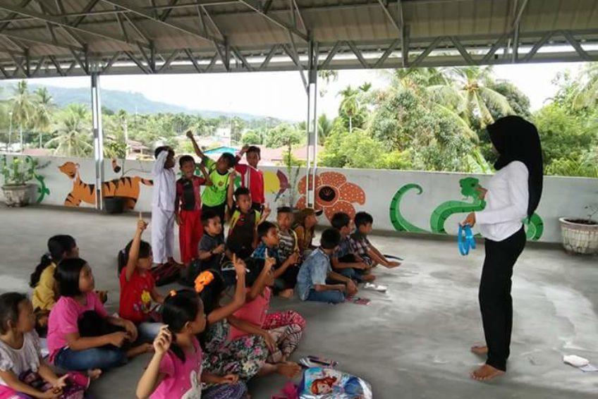 Bukit-Lawang-Trust-Education-Center-13