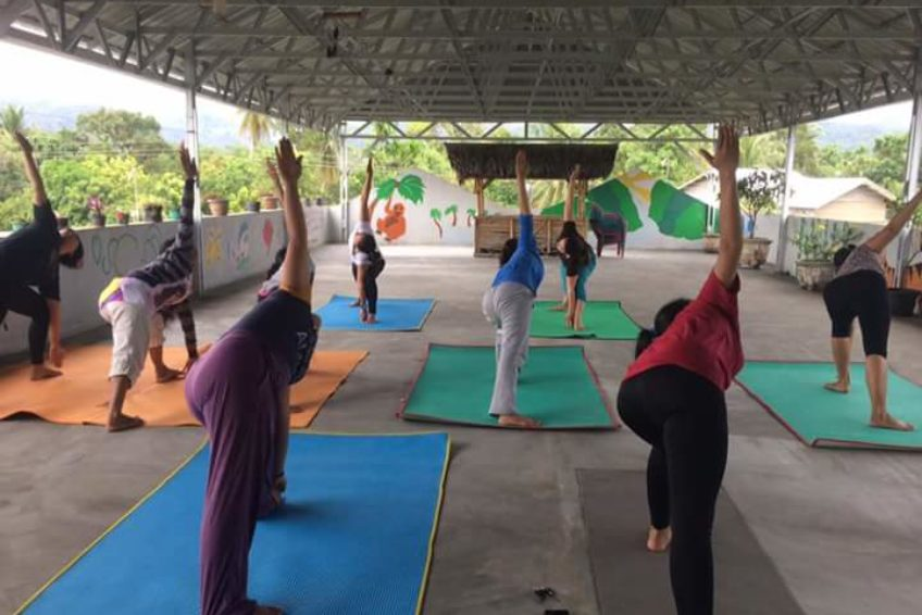 Bukit-Lawang-Trust-Education-Center-15