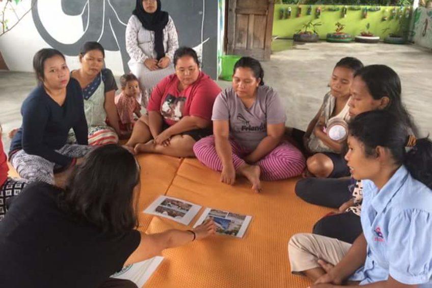 Bukit-Lawang-Trust-Education-Center-16